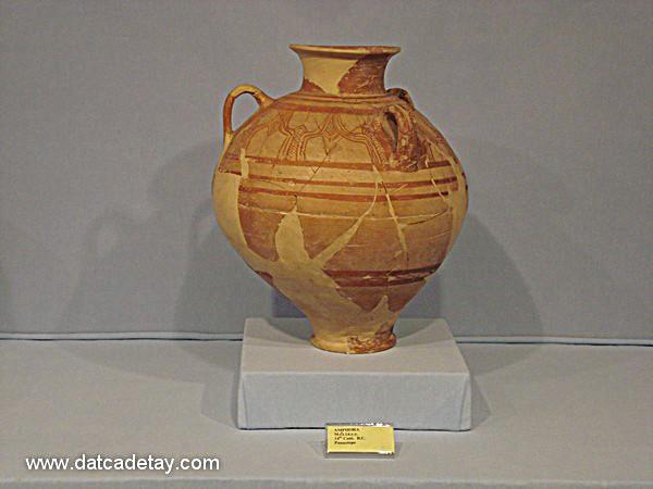 keramik-kaplar-57