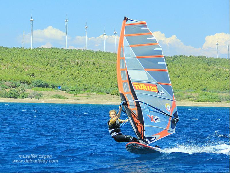 widsurf-2015-sporcular-40