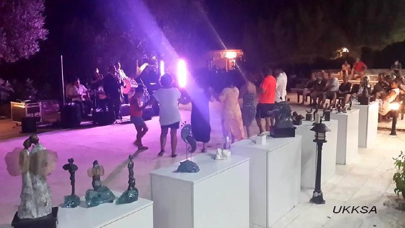 grup anadolu konseri