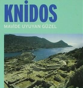knidos-mavide-uyuyan-guzel
