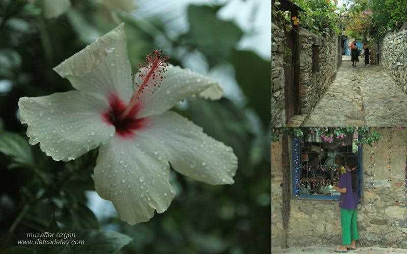 yağmur-eskidatca-9