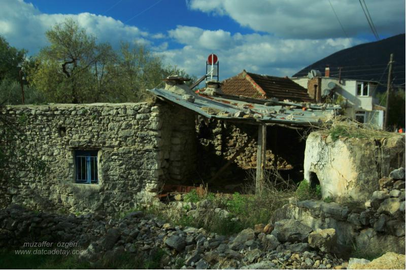zeytincik-evleri-39