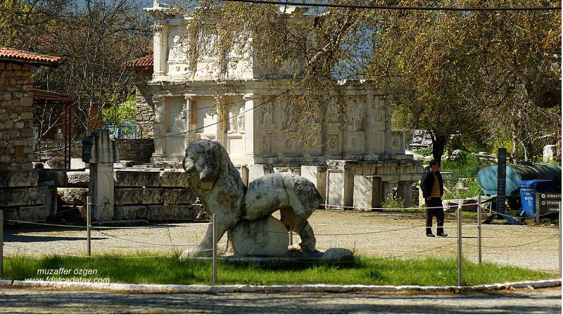 afrodisias-antik-kenti-1