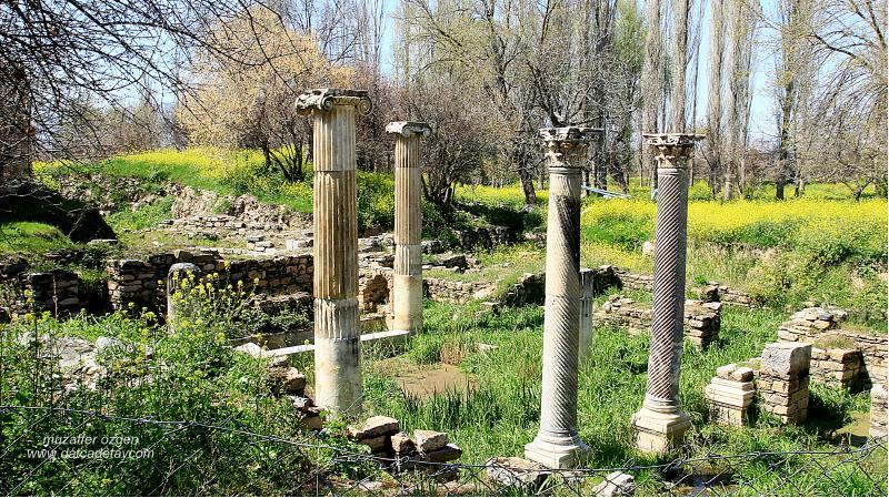 afrodisias-antik-kenti-4