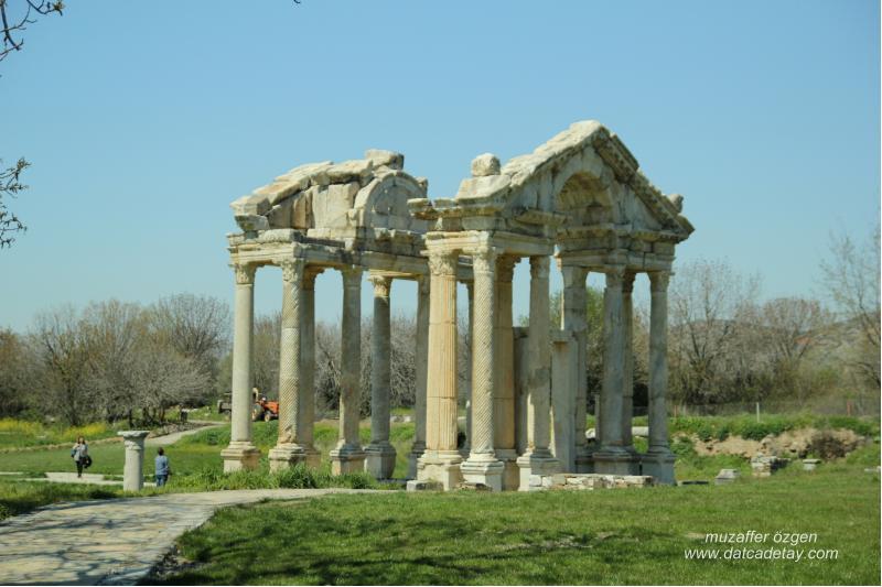 afrodisias-antik-kenti-5