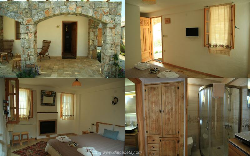 bers-inn-hotel-4