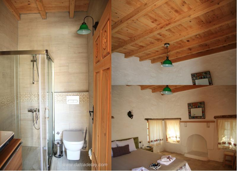 bers-inn-hotel-6