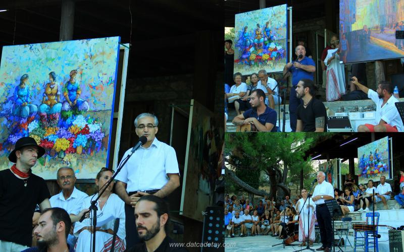 ukksa-festival-7