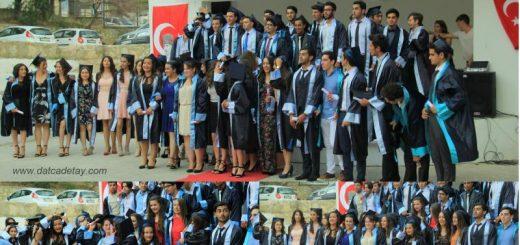 şehit ersoy yorulmaz mezuniyet töreni