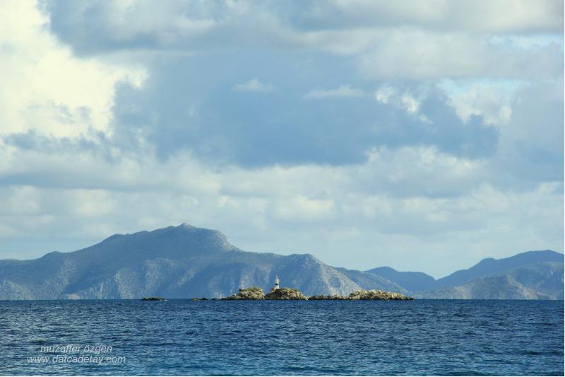 simi adası