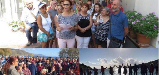kıyılar halkındır kent konseyi açıklaması